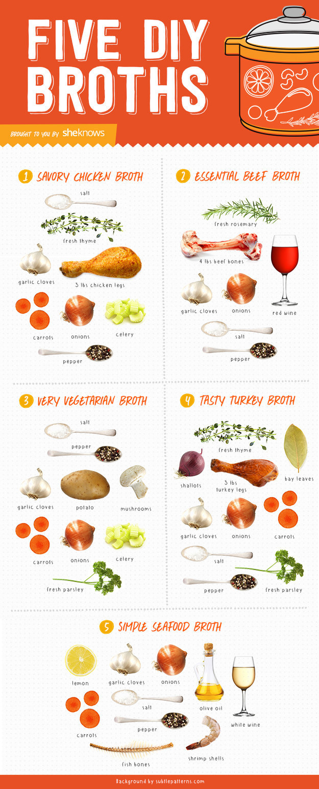 5-diy-broths