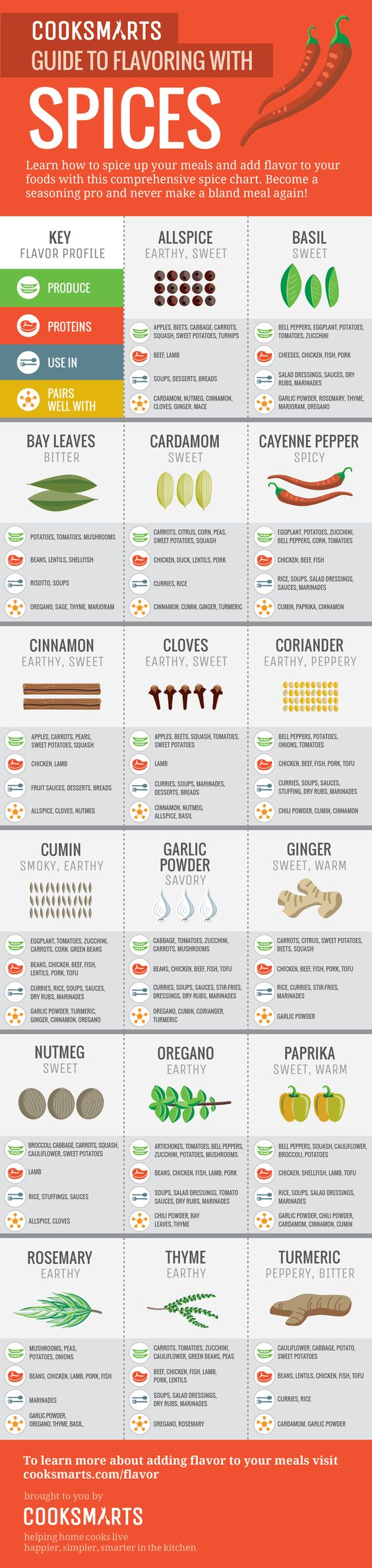 guide-to-cooking-spices