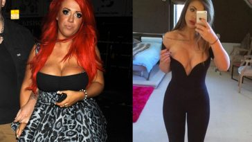 holly-hagan-weight-loss