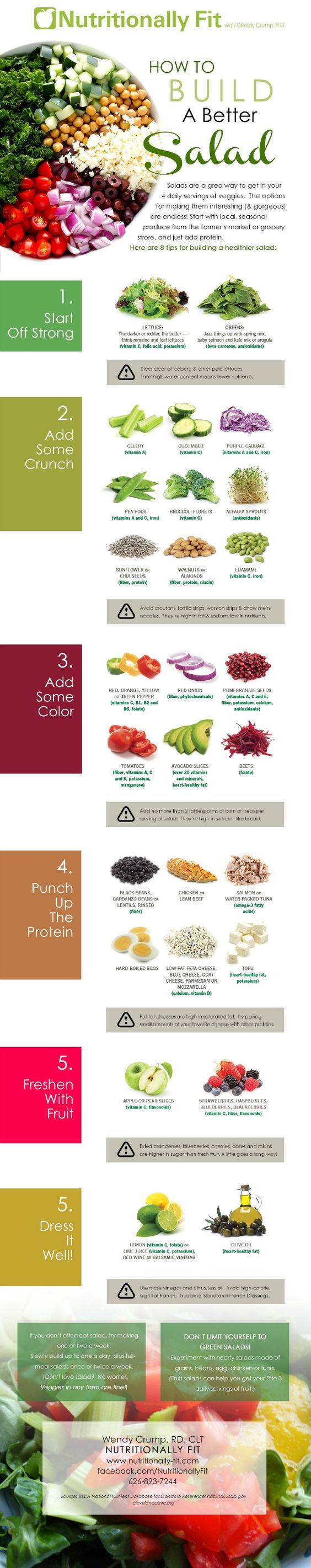 how-to-build-a-better-salad-infographic