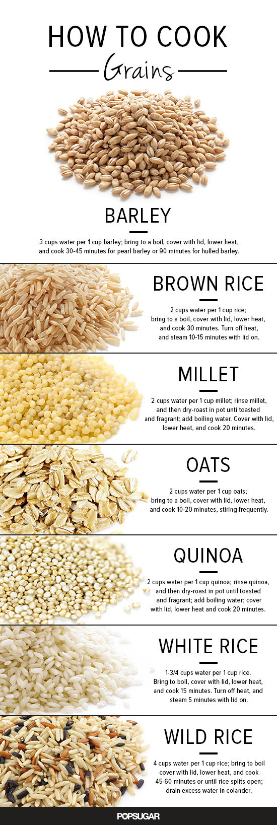 how-to-cook-grains