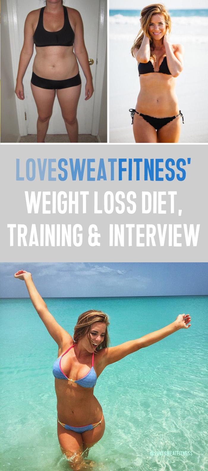 katie-dunlop-lovesweatfitness-weight-loss