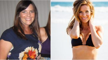 lovesweatfitness-katie-dunlop-transformation