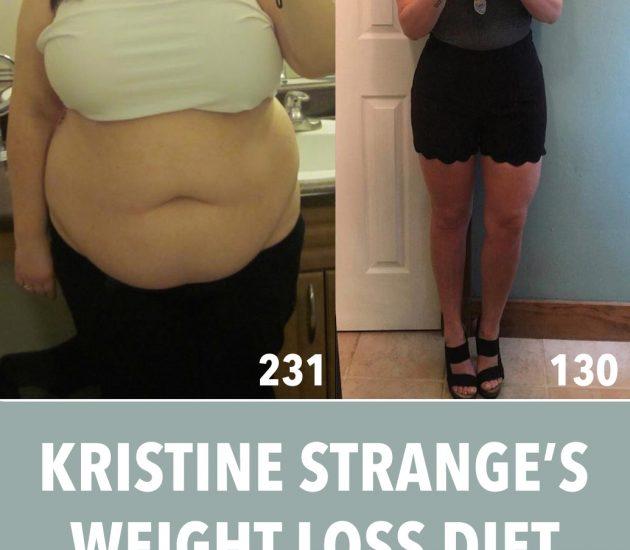 kristine-strange-weight-loss-transformation