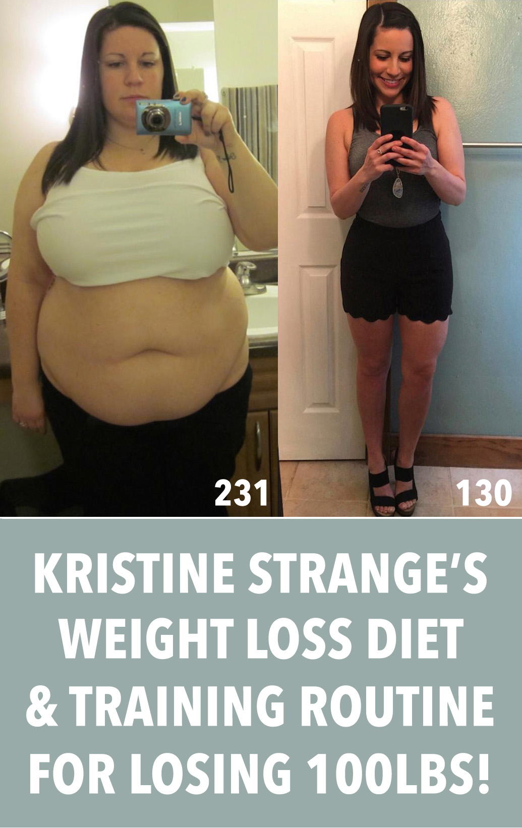 kristine-strange-weight-loss-transformation
