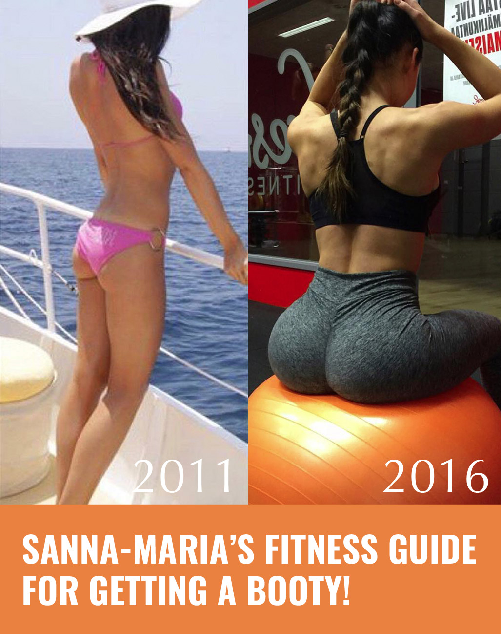 mssannamaria-fitness-guide