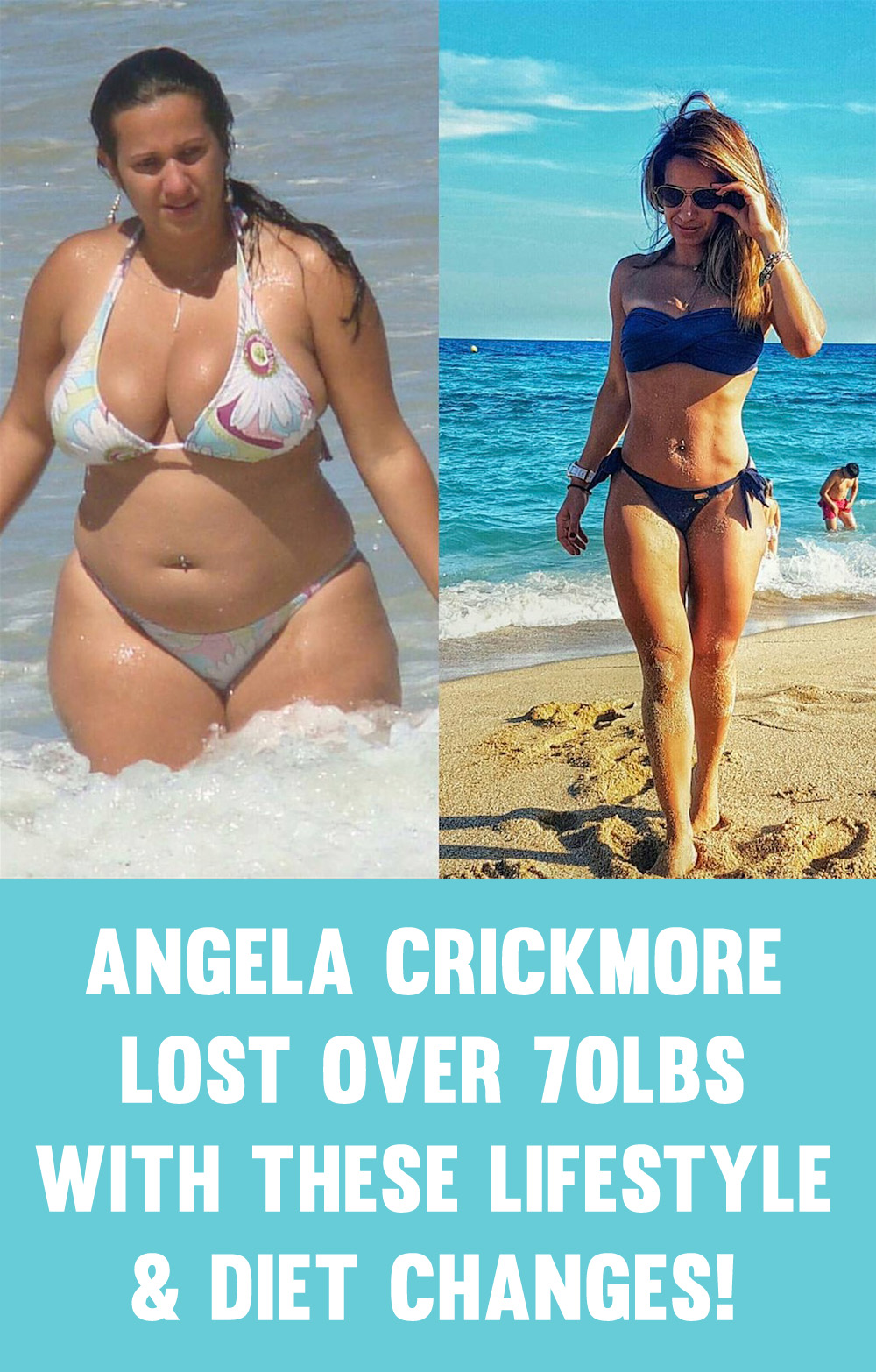 Angela-Crickmore-Weight-Loss