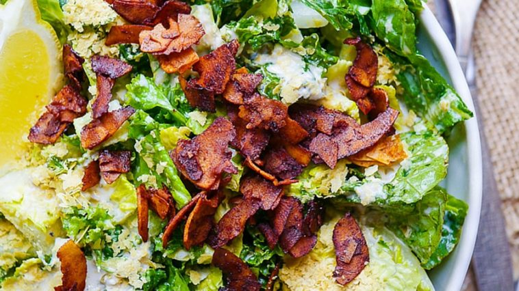 31 Weight Loss Lunch Recipes That Will Help Slim Down Your