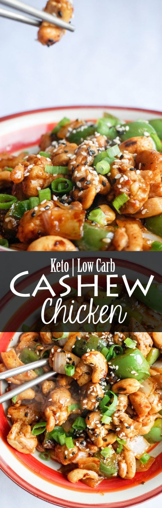Best Low Carb Fast Food Dinner