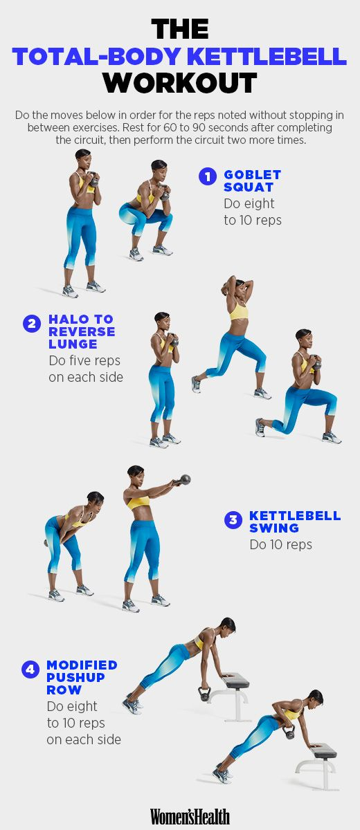 27 Hourglass Body Workouts That Will Give You An Amazing Fit Body