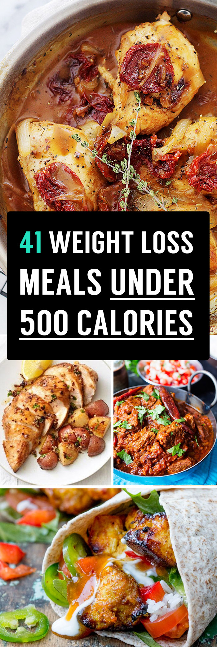 how to lose 500 calories fast