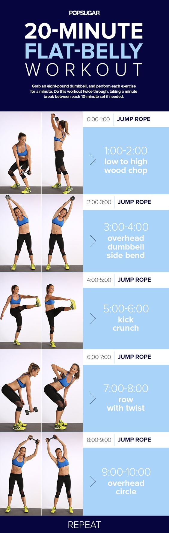 25 Hiit Cardio Workouts That Will Get You In The Best Shape Of Your Life!  3bb36f68_c61bcb81083bbc55_thumb_temp_pinterest_post_image_file8452361418742459