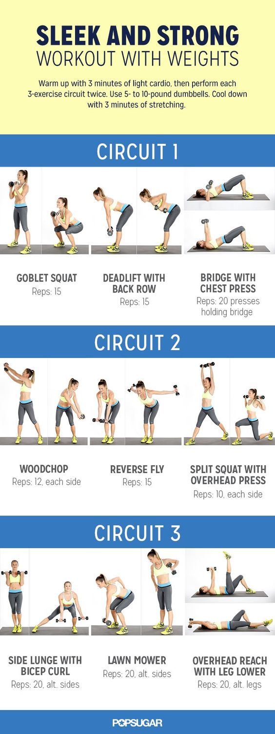 32 Full Body Workouts That Will Strip Belly Fat Sculpt Your Whole Superset Style Circuit Bootcamp Workout Ideas 20 Minute Kettle Bell Hiit