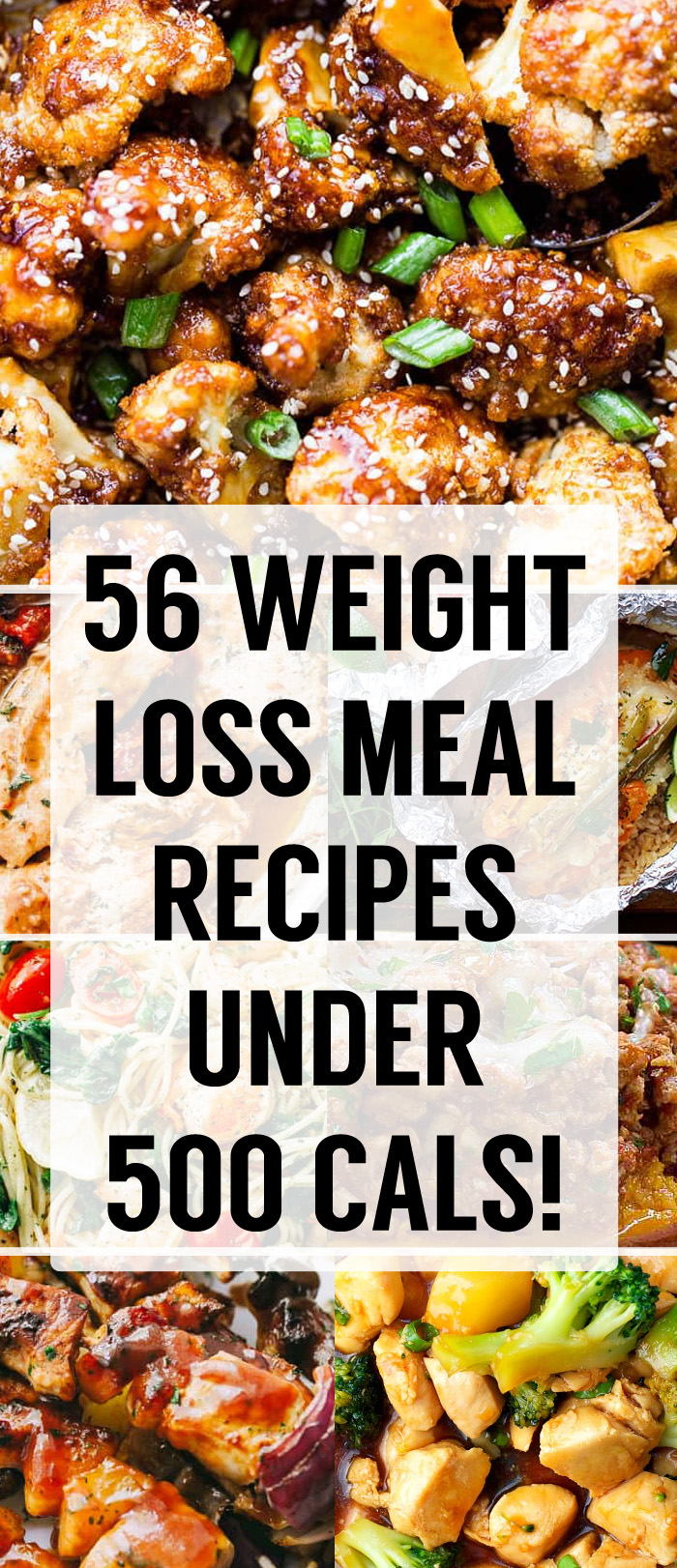 56 unbelievably delicious weight loss dinner recipes under 500 56 unbelievably delicious weight loss dinner recipes under 500 calories forumfinder Image collections