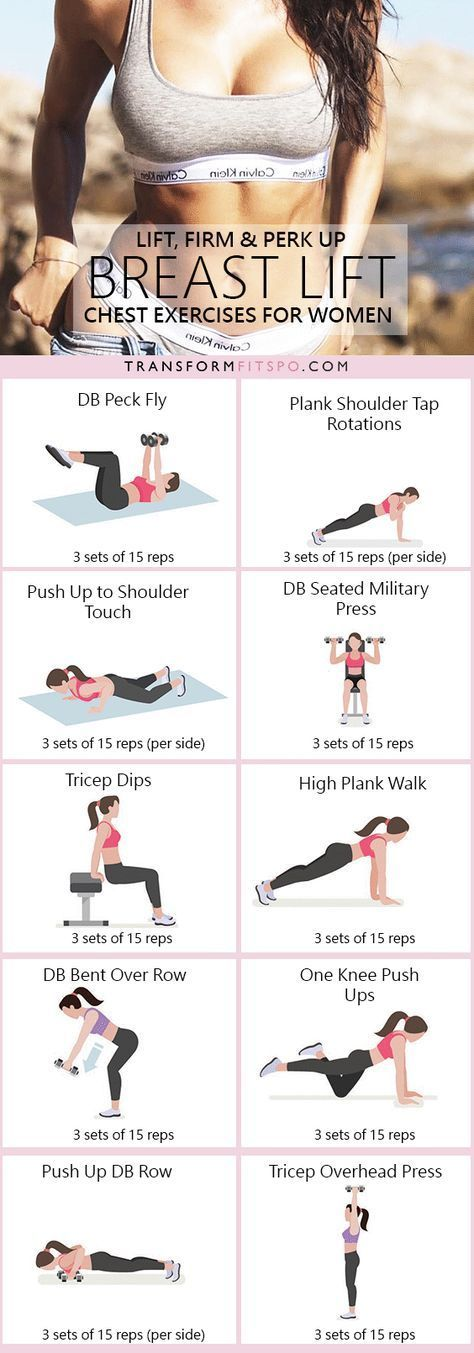 34 Amazing Weight Loss Workouts For Women That Can Be Done At Home Trimmedandtoned