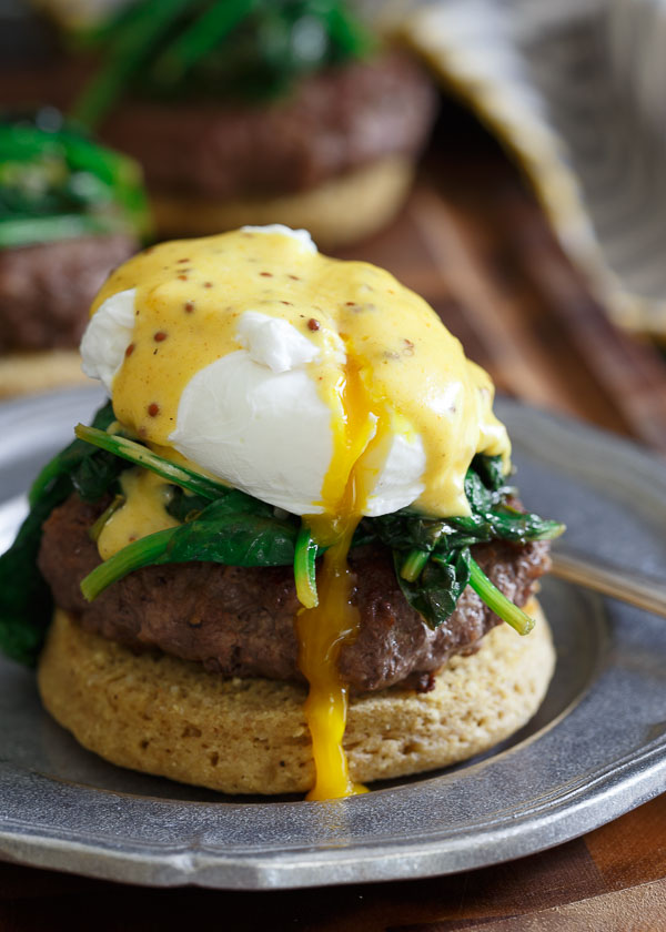 31 Healthy Egg Recipes That Will Help Up Your Protein ...