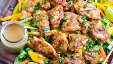 50 high protein chicken recipes that are healthy and delicious 39 keto chicken recipes that are super high protein low carb forumfinder Image collections