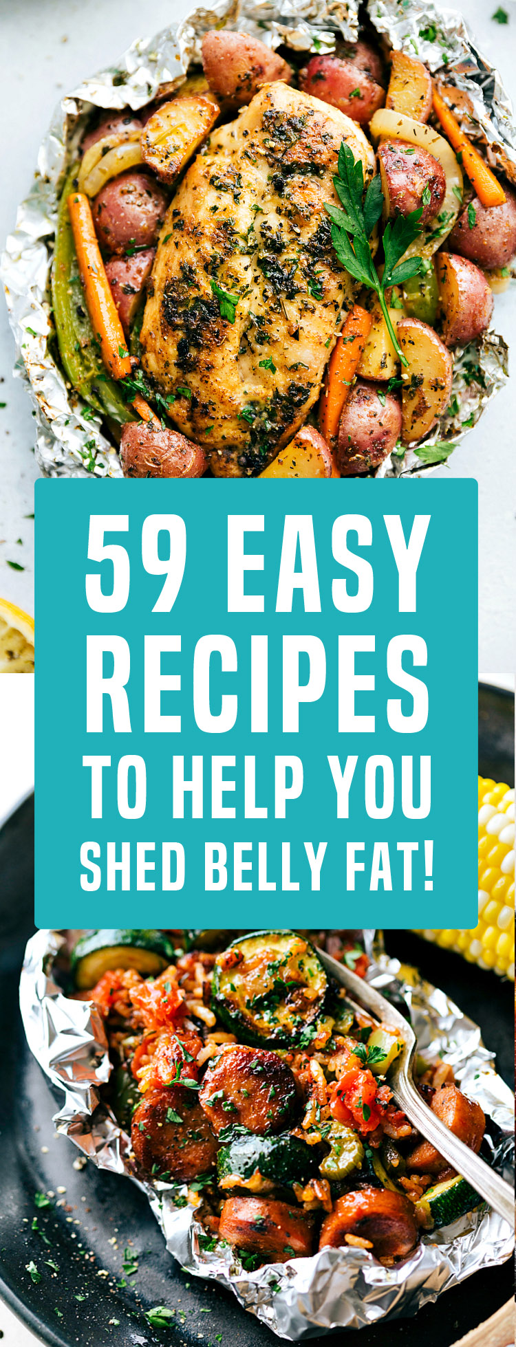 super exercise for lose belly fat