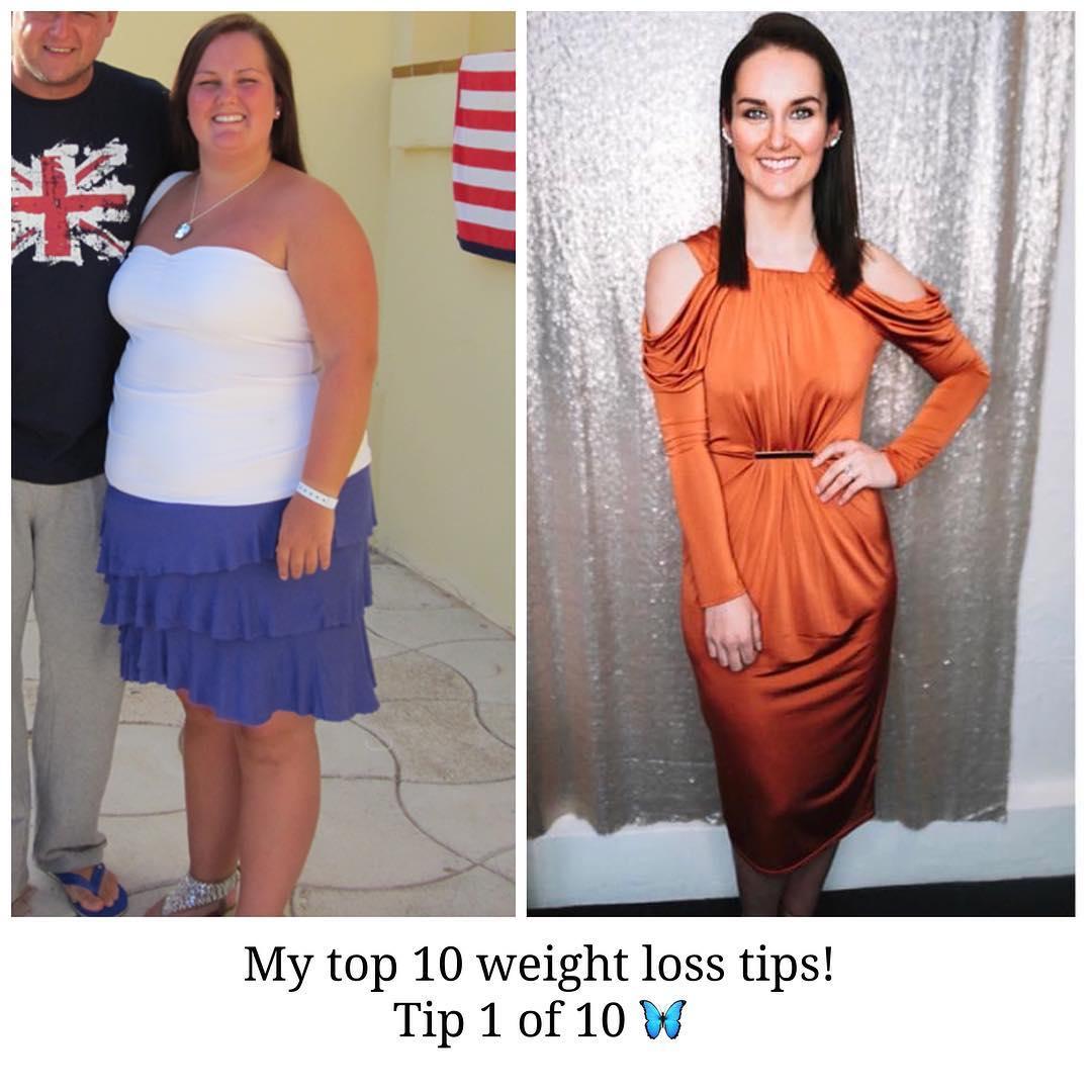Reduce fat of abdomen picture 6