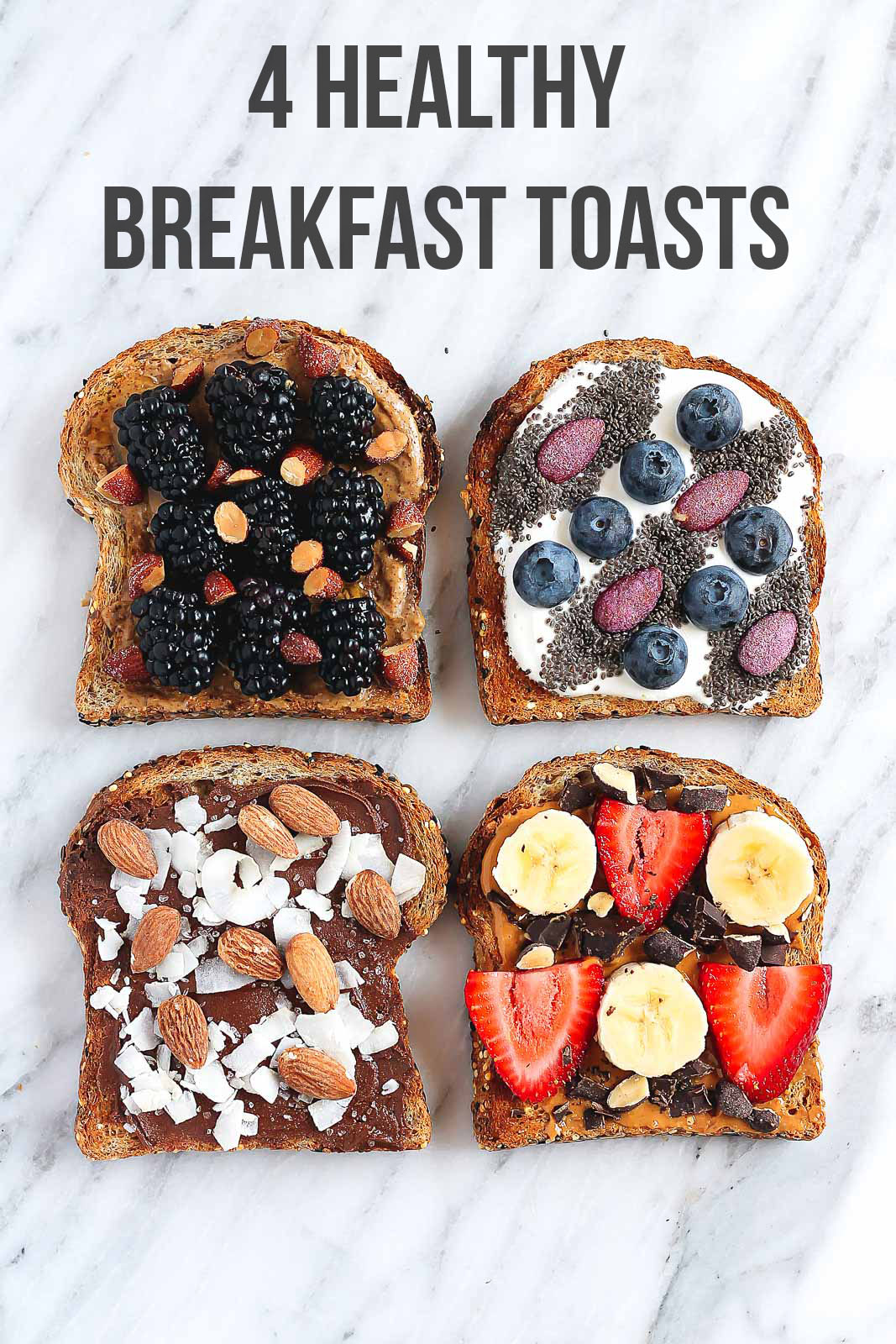 37 Vegan Breakfast Recipes That Make A Best Get started To Your Day! 12