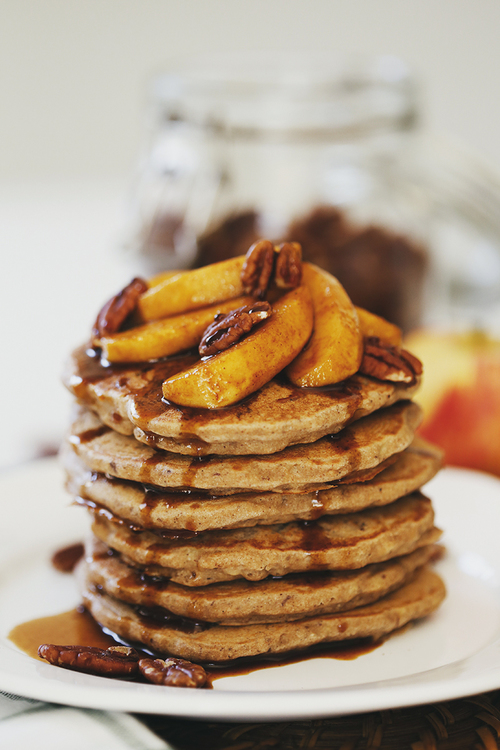 37 Vegan Breakfast Recipes That Make A Best Get started To Your Day! 24