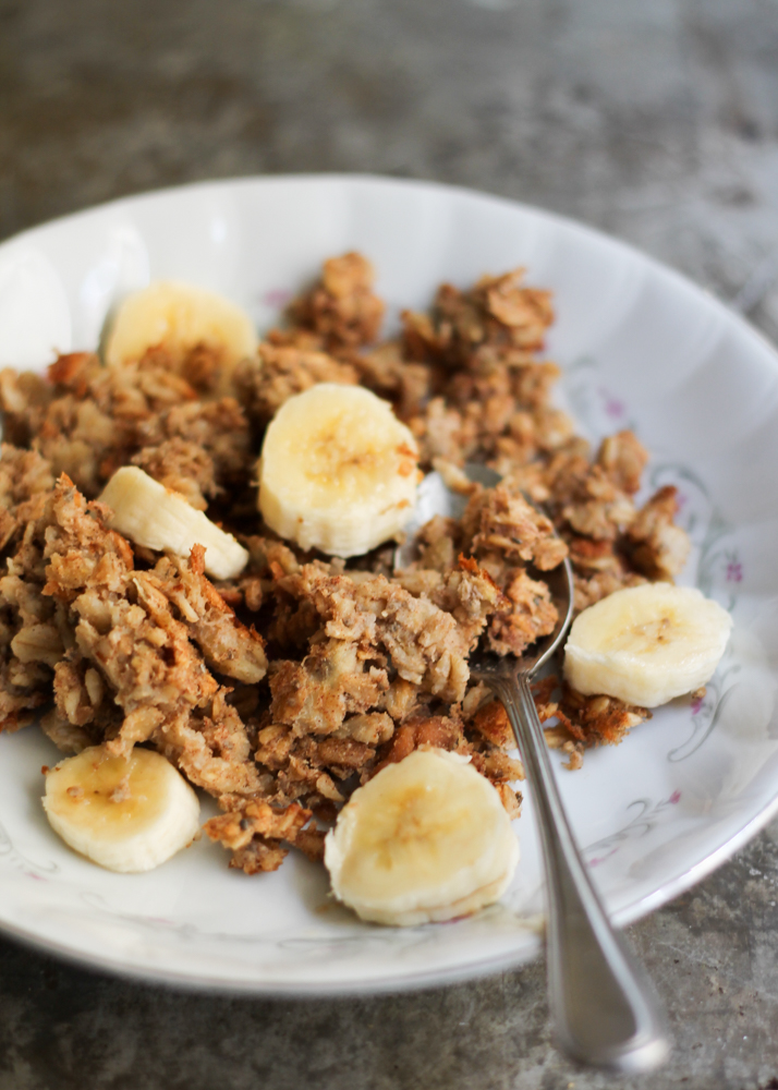 37 Vegan Breakfast Recipes That Make A Best Get started To Your Day! 15
