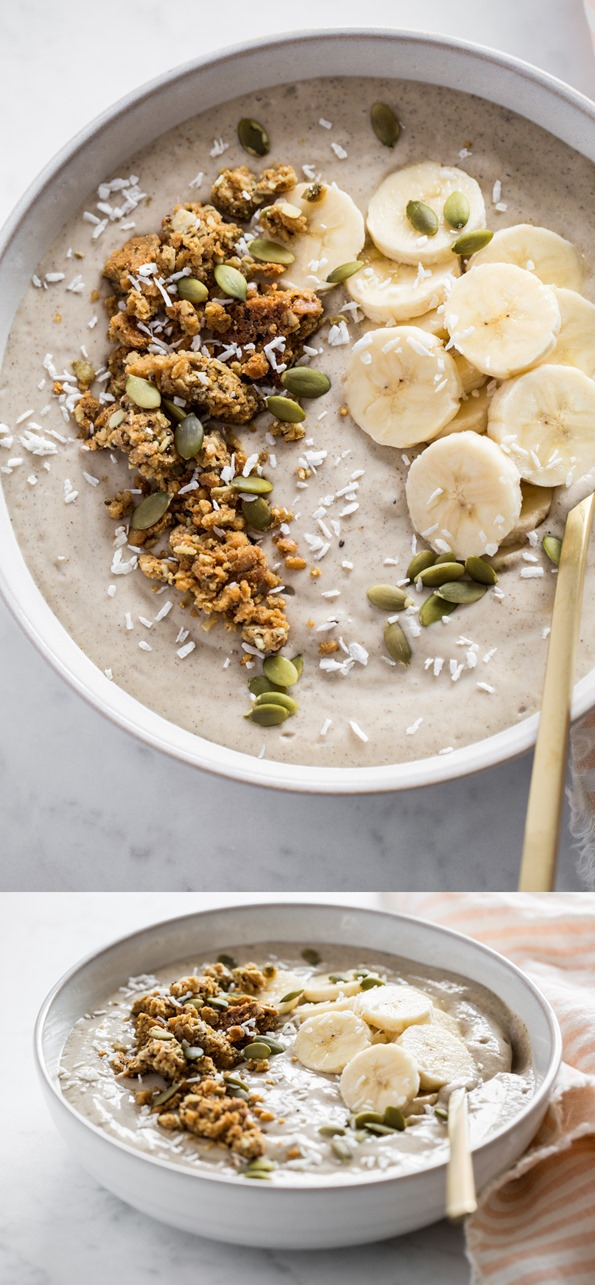 37 Vegan Breakfast Recipes That Make A Best Get started To Your Day! 5
