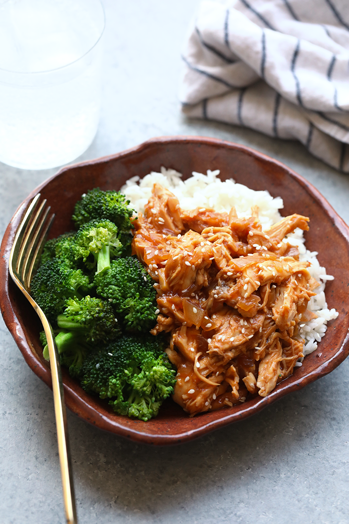 Nov 21,  · The Best Healthy Crock Pot Chicken Breast Recipes on Yummly | Crock Pot Chicken Taco Chili, Crock Pot Chicken Taco Chili, Slow Cooker Sunday: Honey Garlic Chicken.