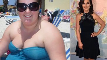 Healthiest weight loss plan picture 6