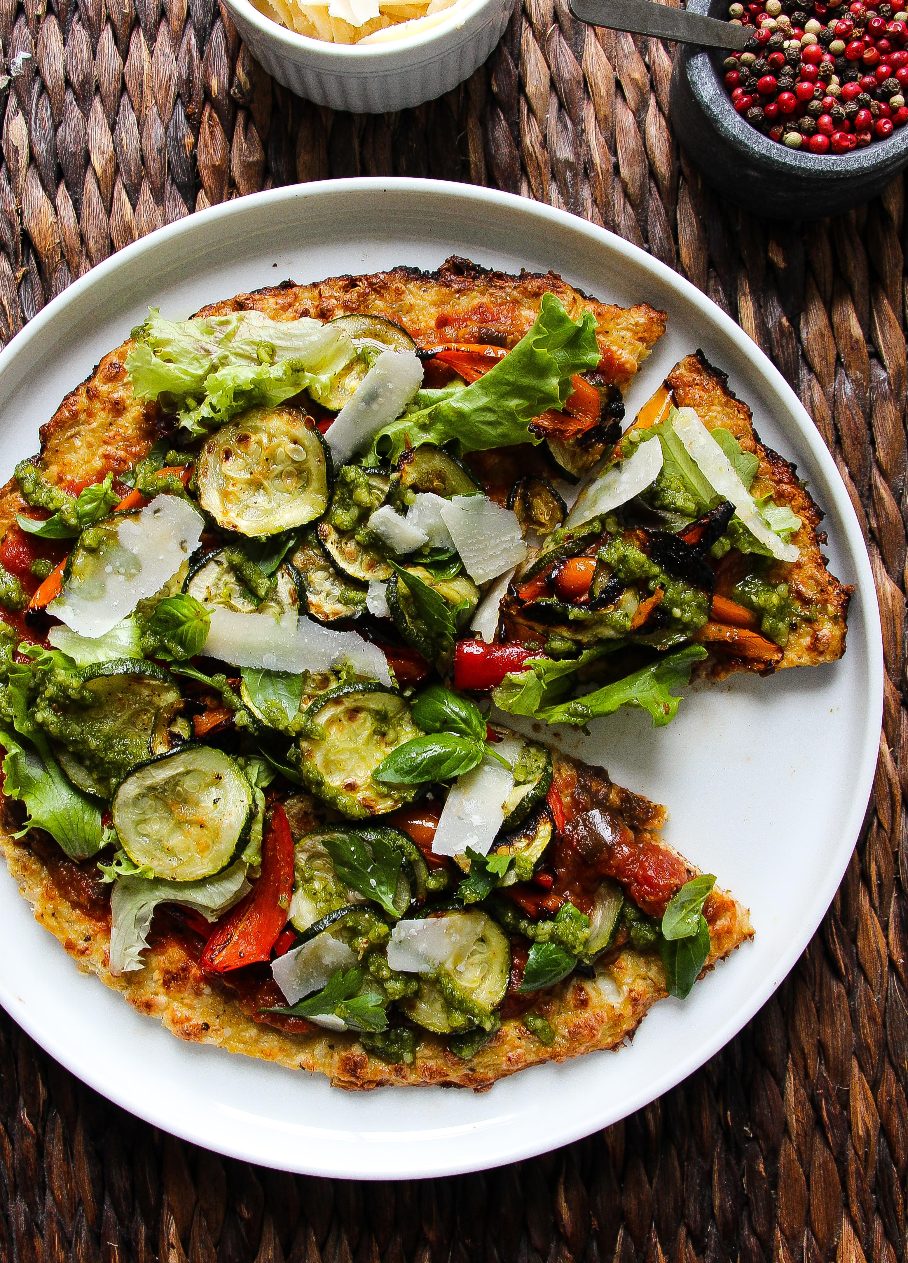15 Healthy Cheat Meals For Weight Loss