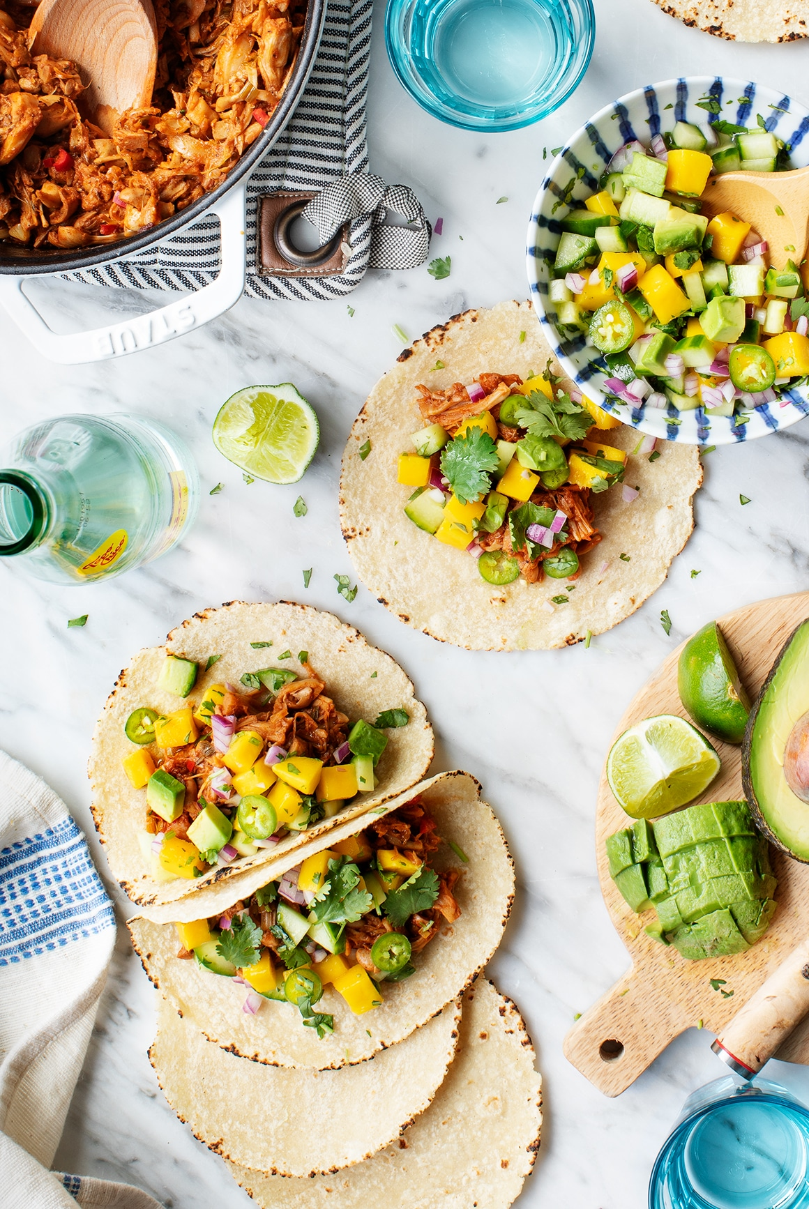 43 Easy Vegan Recipes For Rookies That Are Wholesome & Scrumptious! 30